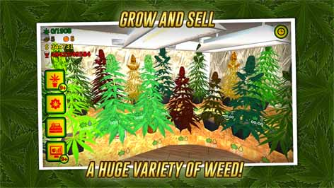 weed-shop-hack-mod-androd-apk-pics-2