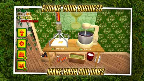 weed-shop-hack-mod-androd-apk-pics-4