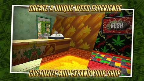 weed-shop-hack-mod-androd-apk-pics-5