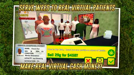 weed-shop-hack-mod-androd-apk-pics-3