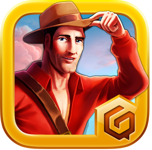 solitaire-treasure-hunt-apkxmod-com