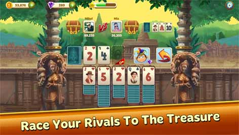 solitaire-treasure-hunt-hack-mod-androd-apk-pics-4