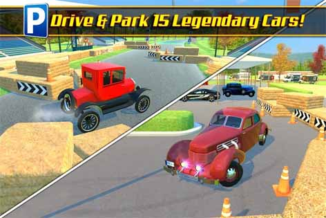 driving-evolution-hack-mod-androd-apk-pics-2