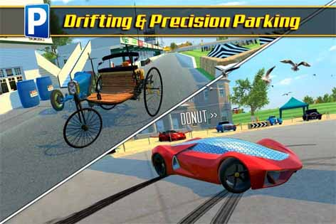 driving-evolution-hack-mod-androd-apk-pics-4