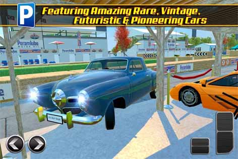 driving-evolution-hack-mod-androd-apk-pics-5