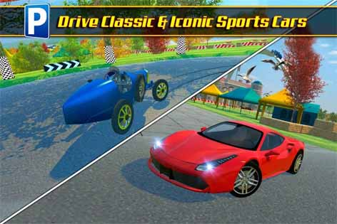 driving-evolution-hack-mod-androd-apk-pics-3