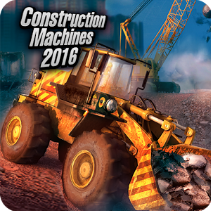 construction-machines-2016-apkxmod-com