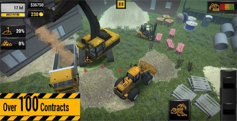 construction-machines-2016-hack-mod-androd-apk-pics-4