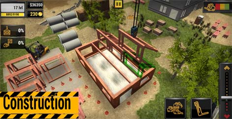 construction-machines-2016-hack-mod-androd-apk-pics-2