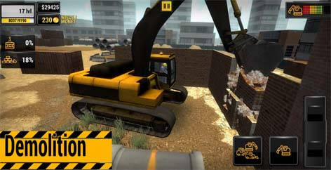 construction-machines-2016-hack-mod-androd-apk-pics-3