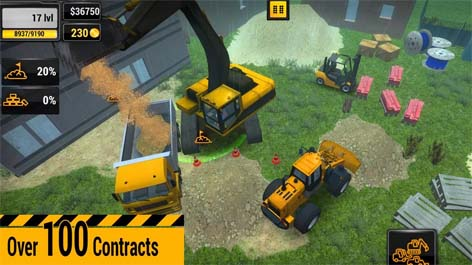 construction-machines-2016-hack-mod-androd-apk-pics-5