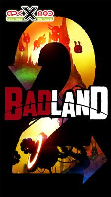 BADLAND 2 hack-mod-android-apk-apps-pics 1