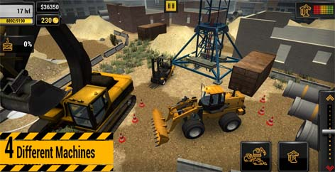 construction-machines-2016-hack-mod-androd-apk-pics-1