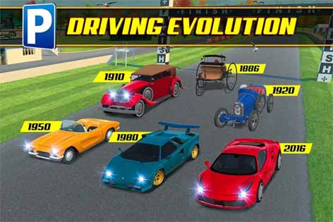 driving-evolution-hack-mod-androd-apk-pics-1