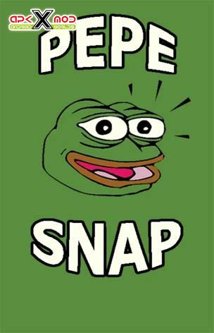 pepe-snap-pro-hack-mod-androd-apk-pics-1