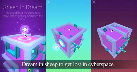 sheep-in-dream-hack-mod-androd-apk-pics-1