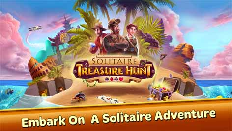 solitaire-treasure-hunt-hack-mod-androd-apk-pics-1