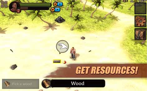 survival-game-lost-island-pro-hack-mod-androd-apk-pics-1