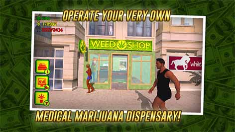 weed-shop-hack-mod-androd-apk-pics-1