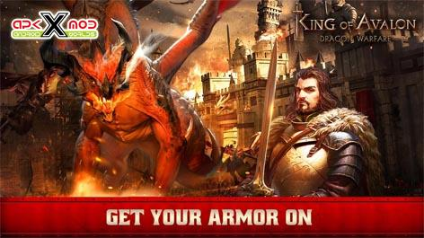 king-of-avalon-hack-mod-androd-apk-pics-5