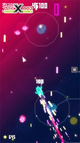 space-showtime-hack-mod-androd-apk-pics-3