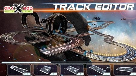 Cosmic Challenge hack mod android apk apps pics 3