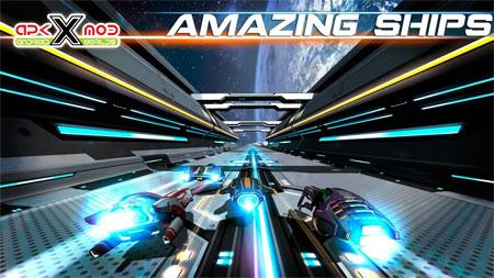 Cosmic Challenge hack mod android apk apps pics 2