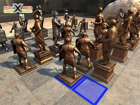 pure-chess-hack-mod-androd-apk-pics-4