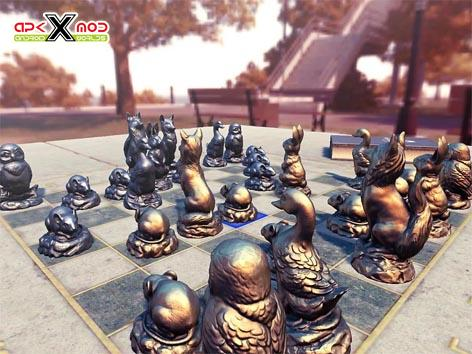 pure-chess-hack-mod-androd-apk-pics-5