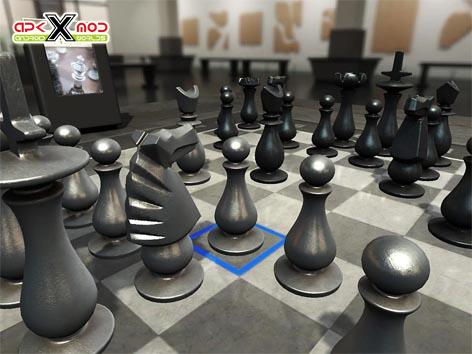 pure-chess-hack-mod-androd-apk-pics-2