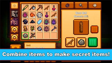 pixel-survival-game-2-hack-mod-androd-apk-pics-4
