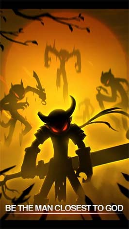 league-of-stickman-2016-hack-mod-androd-apk-pics-3