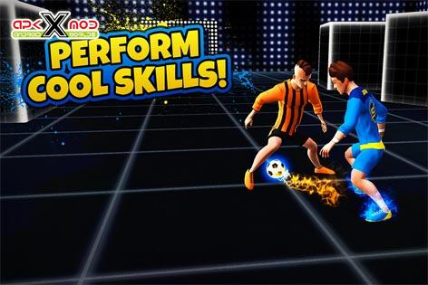 skilltwins-football-game-hack-mod-androd-apk-pics-2