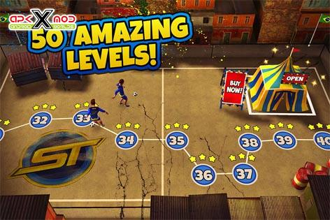 skilltwins-football-game-hack-mod-androd-apk-pics-3