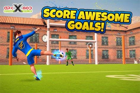 skilltwins-football-game-hack-mod-androd-apk-pics-4
