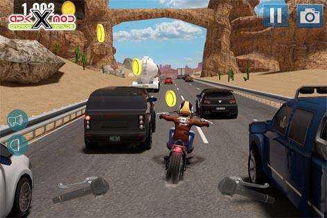traffic-dodge-moto-hack-mod-androd-apk-pics-2