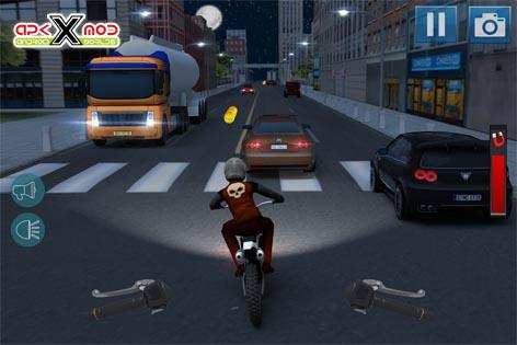 traffic-dodge-moto-hack-mod-androd-apk-pics-4