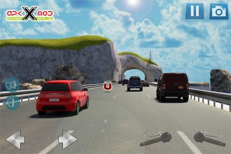 traffic-dodge-moto-hack-mod-androd-apk-pics-3