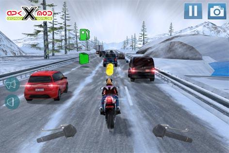 traffic-dodge-moto-hack-mod-androd-apk-pics-5
