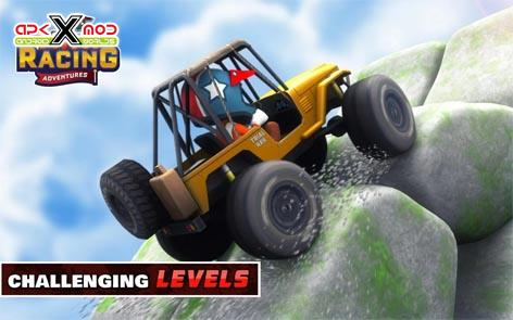 mini-racing-adventures-hack-mod-androd-apk-pics-4