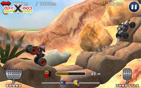 mini-racing-adventures-hack-mod-androd-apk-pics-2