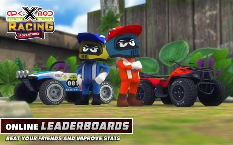 mini-racing-adventures-hack-mod-androd-apk-pics-5