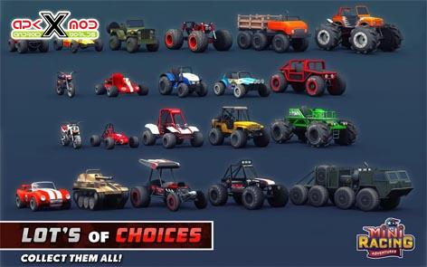 mini-racing-adventures-hack-mod-androd-apk-pics-3