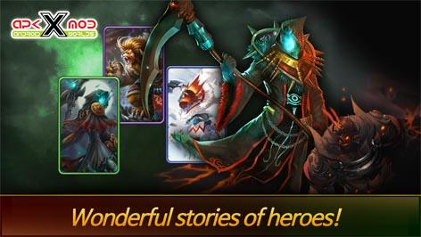heroes-league-another-world-hack-mod-androd-apk-pics-2