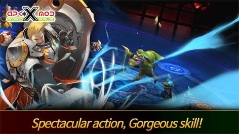 heroes-league-another-world-hack-mod-androd-apk-pics-5