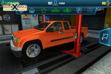 Car Mechanic Simulator 2016 hack-mod-android-apk-apps-pics 1