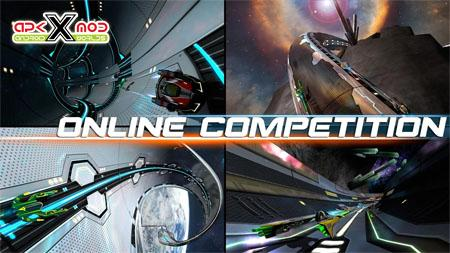 Cosmic Challenge hack mod android apk apps pics 5