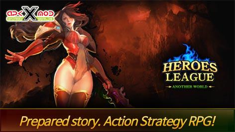 heroes-league-another-world-hack-mod-androd-apk-pics-1