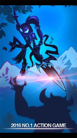 league-of-stickman-2016-hack-mod-androd-apk-pics-1