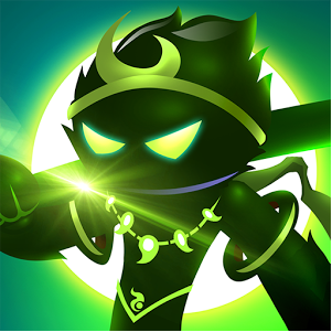 league-of-stickman-2016-apkxmod-com